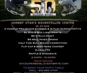 superbowl50_johnnyutahs