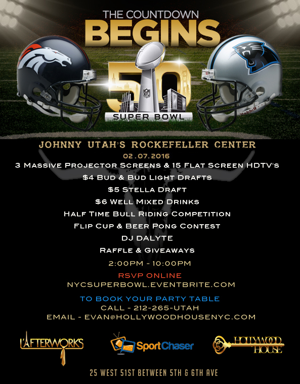 superbowl50_johnnyutahs2
