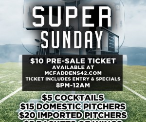 superbowl50_mcfaddens