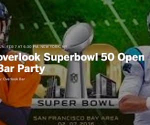 superbowl50_overlook
