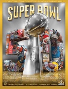 superbowl50_stumble-inn
