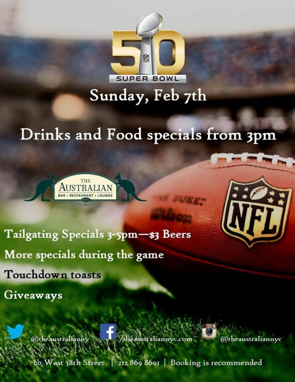 superbowl50_the-australian