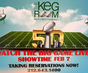 superbowl50_thekegroom