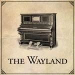 the-wayland