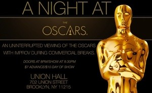 unionhall_oscar-party2016