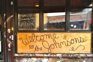 welcome-to-the-johnsons