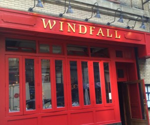 windfall-exterior