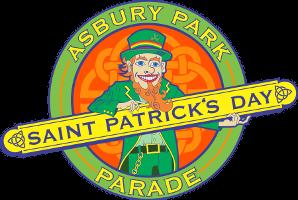 asbury-park-st-patricks-day-parade