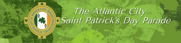 atlantic-city-st-patricks-day-parade