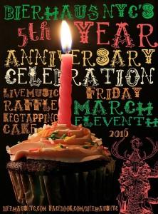 bierhaus_5th-anniversary