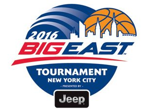big-east-tournament2016