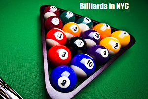 billiards-nyc