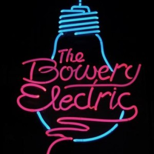 bowery-electric
