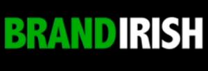 brand-irish