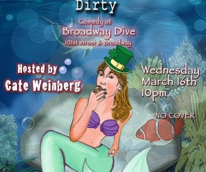broadwaydive_straight-up-and-dirty3-16-16