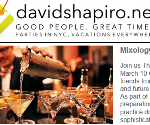 david-shapiro-mixology3-10-16