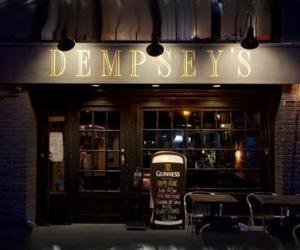 dempseys-exterior