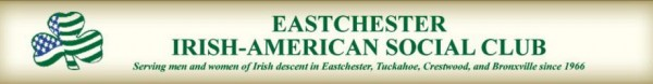 eastchester-irish-american-club