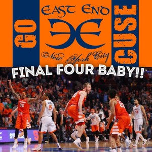 eastendbar_syracuse-final4