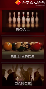 frames-bowl-billiards-dance