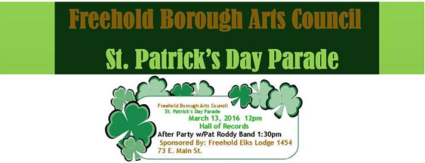 freehold-st-patricks-day-parade2016