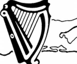 friendly-sons-harp