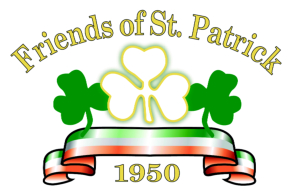 friends-of-st-patrick
