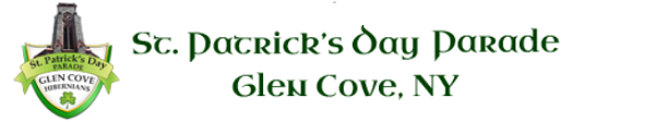 glen-cove-st-patricks-day-parade