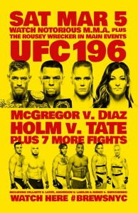 houseofbrews_ufc196