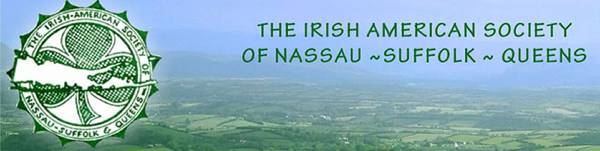 irish-american-society-nassau-suffolk-queens