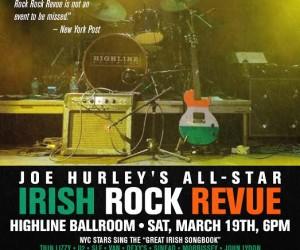 joe-hurleys-irish-rock-revue2016