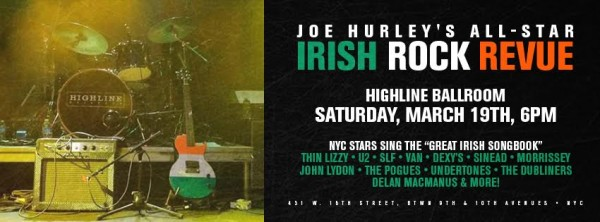joe-hurleys-irish-rock-revuew-fb-banner2016
