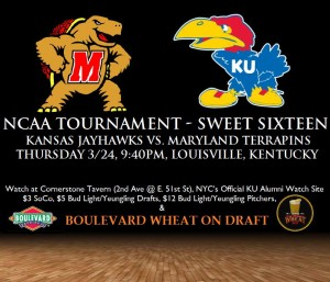 kansas-maryland3-24-16