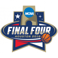 marchmadness2016_finalfour