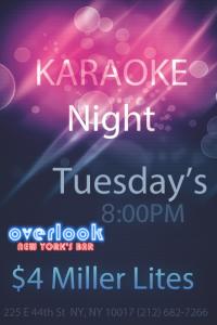 overlook_karaoke-miller