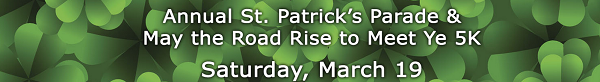 patchogue-st-patricks-day-parade-2016
