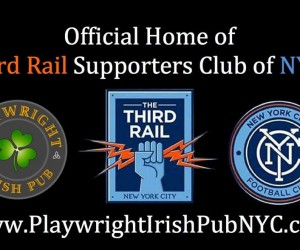 playwright_third-rail-supporters