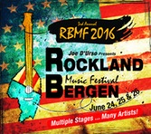 rbmf-2016
