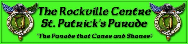 rockville-centre-st-patricks-day-parade