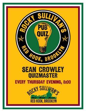 rockysullivans-pub-quiz