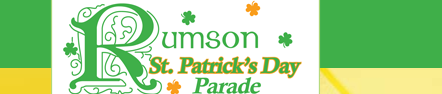 rumson-st-patricks-day-parade