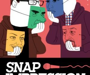 snap-impressions3-22-16