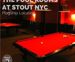 stout_pool-rooms