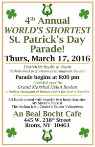 stpatricksday2016_an-beal-bocht