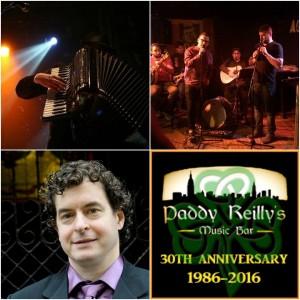 stpatricksday2016_paddy-reillys