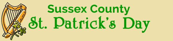sussex-county-st-patricks-day-parade