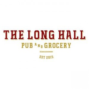 the-long-hall