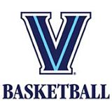 villanova-basketball
