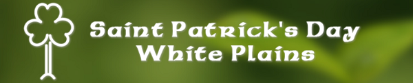 white-plains-st-patricks-day