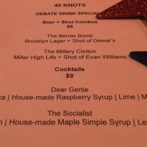 40knots-debate-specials4-14-16